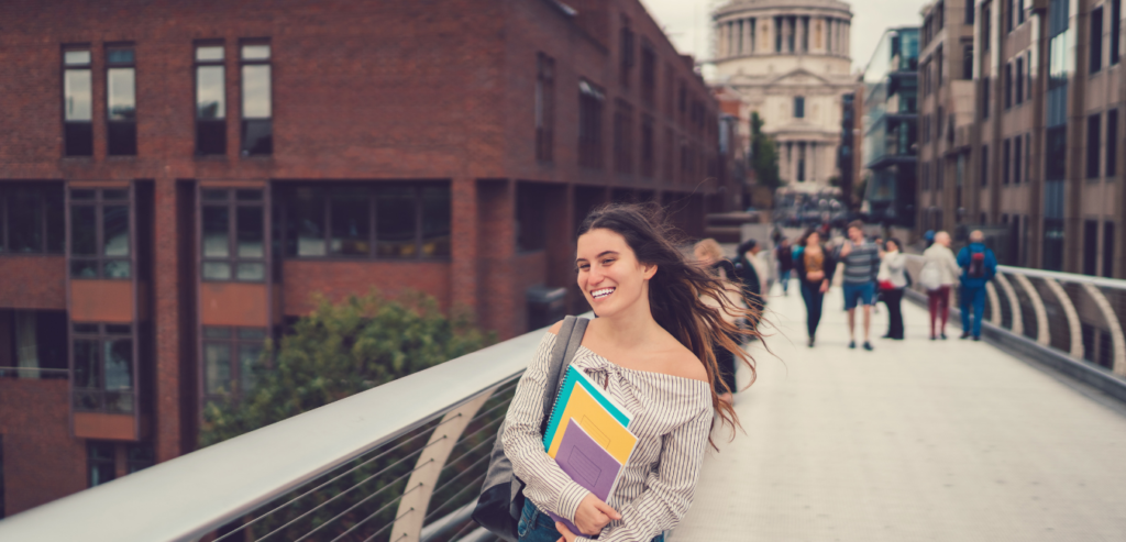 Study In UK and UK Education System In 2021